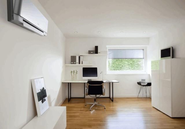 5 найпопулярніших кондиціонерів для квартири до 80 кв.м.