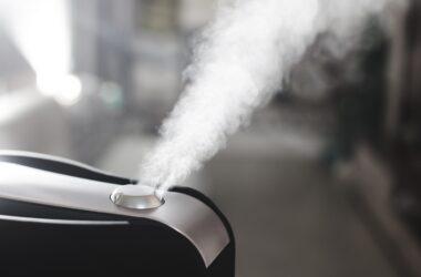 Для чого потрібні іонізатори повітря?